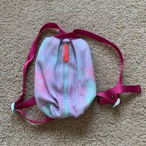 Ivivva mini bag